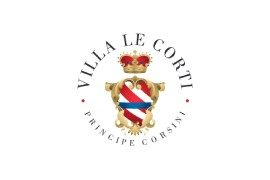 villa-le-corti-logo.jpg