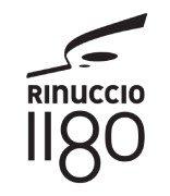 Rinuccio1180_Logo.jpg