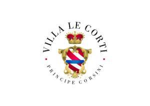 Logo-Corsini_Villa-le-Corti-300x212-1.jpg