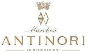 logo-Antinori-oro-trasp-300x185-1.jpg