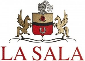 LaSala-logo.jpg