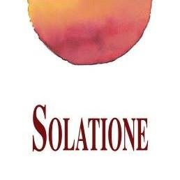 solatione-logo.jpg