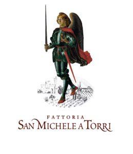 San-Michele-a-Torri-logo-new-259x300-1.jpg