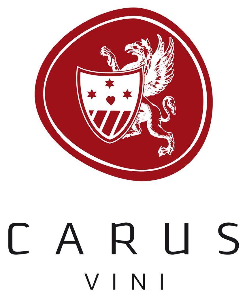 Carus-Vini-Logo-Carusvini.jpg