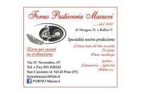 forno pasticceria macucci.jpg