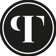 torselli-logo.jpg