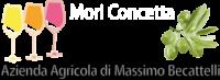 Logo-Mori-Concetta.png