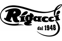 rigacci-logo.jpg