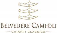 Belvedere-campoli-logo.jpg