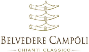 logo Tenuta Belvedere Campoli