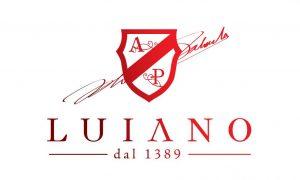 logo Luiano