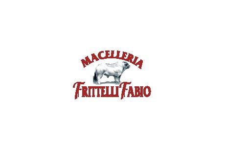 macelleria frittelli fabio