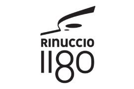 rinuccio1180 logo