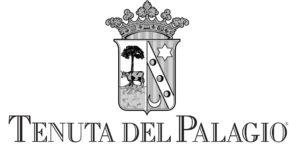 tenuta del palagio logo